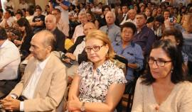 COMISSÃO DA VERDADE 1860 270x158 - Ricardo recebe primeiro relatório dos bastidores da ditadura militar na Paraíba