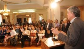 COMISSÃO DA VERDADE 1866 portal 270x159 - Ricardo recebe primeiro relatório dos bastidores da ditadura militar na Paraíba