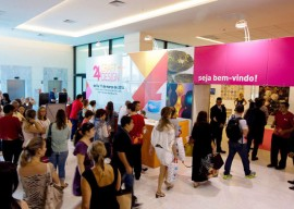 CRAFT2 270x192 - Artesanato paraibano se destaca em feira internacional de design