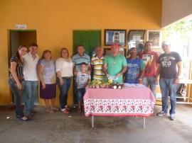 Cajazeirinha PNAE f 2 270x202 - Agricultor familiar de Cajazeirinhas vai fornecer produtos ao PNAE