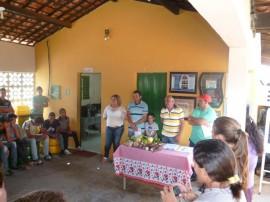 Cajazeirinha PNAE f 270x202 - Agricultor familiar de Cajazeirinhas vai fornecer produtos ao PNAE