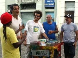 Carrinho pb pop 2 portal 270x202 - Governo promove novos shows do projeto Music From Paraíba na Capital