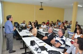 DIEGO NÓBREGA Treinamento 12 03 2014 1 270x178 - Professores da rede estadual participam de seminário do Proinfo Integrado