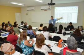 DIEGO NÓBREGA Treinamento 12 03 2014 4 270x178 - Professores da rede estadual participam de seminário do Proinfo Integrado