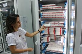 Dia D Sarampo 1.0 270x179 - Dia 'D' marca campanha contra o sarampo na Grande João Pessoa