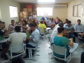 EMPREENDER JP3 270x202 - Empreender-PB atende comerciantes de João Pessoa, Campina Grande e Cajazeiras