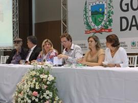 Encerramento do Enc de Economia 270x202 - Encontro fortalece qualificação da economia da saúde no Nordeste