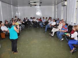 Extensista social 00231 270x202 - Emater Paraíba realiza encontro sobre conquista social da mulher rural