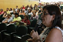 FOTO Ricardo Puppe 21 270x180 - SES capacita médicos e enfermeiros sobre formas de detectar novos  vírus da gripe
