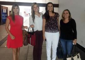 Foto Brasília gerentes SEDH 20.03.14 270x192 - Técnicos da Sedh participam de evento nacional sobre fortalecimento do Suas