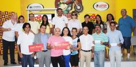Fotos dos ganhadores do Cupom Legal 270x133 - Cupom Legal paga 33 prêmios e divulga vencedor do sorteio de R$ 10 mil nesta sexta-feira