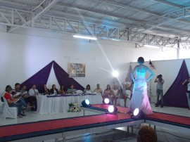 GEDC2759 21 270x202 - Seap realiza concurso de beleza no presídio feminino de Campina Grande