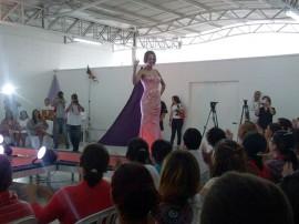 GEDC2760 2 270x202 - Seap realiza concurso de beleza no presídio feminino de Campina Grande