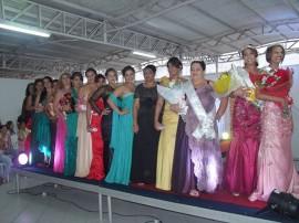 GEDC2832 21 270x202 - Seap realiza concurso de beleza no presídio feminino de Campina Grande