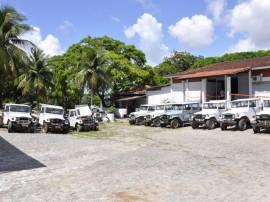 Leilão da Cagepa 2 Foto Waldeir Cabral 270x202 - Cagepa promove leilão de veículos, sucatas e materiais diversos neste sábado