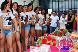 Miss 1 270x181 - Governo reúne reeducandas em concurso de miss em João Pessoa