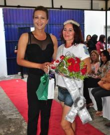 Miss 3 221x270 - Governo reúne reeducandas em concurso de miss em João Pessoa
