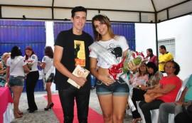 Miss 41 270x173 - Governo reúne reeducandas em concurso de miss em João Pessoa