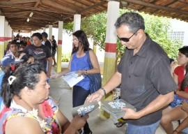 Mobilização da Cagepa em Aroeiras 1 270x192 - Governo do Estado intensifica atividades em defesa do uso racional da água