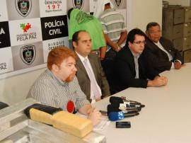 Nemis operação Fantástico e entrevistas 24.03.2014 038 270x202 - Polícia apreende 85 quilos de maconha e crack em João Pessoa