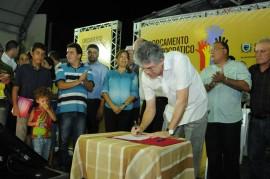 OD CAJAZEIRAS 22 270x179 - Ricardo libera R$ 24 milhões em obras na abertura do ODE