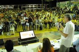 OD CAJAZEIRAS 33 270x179 - Cajazeiras elege educação, saúde e estradas como prioridades
