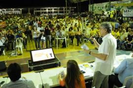 OD CAJAZEIRAS 35 270x179 - Ricardo libera R$ 24 milhões em obras na abertura do ODE