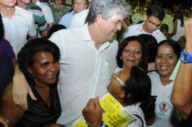 OD CAJAZEIRAS 5 270x179 - Cajazeiras elege educação, saúde e estradas como prioridades