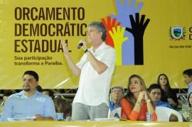 OD CAJAZEIRAS 511 270x179 - Cajazeiras elege educação, saúde e estradas como prioridades