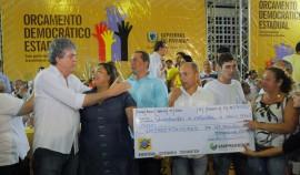 OD MAMANGUAPE 24 270x158 - Em Mamanguape, Ricardo autoriza reformas e libera créditos no ODE