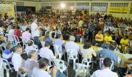 OD MAMANGUAPE 43 270x158 - Em Mamanguape, Ricardo autoriza reformas e libera créditos no ODE