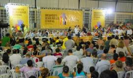 OD MAMANGUAPE 571 270x158 - Em Mamanguape, Ricardo autoriza reformas e libera créditos no ODE