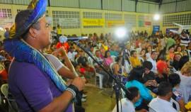 OD MAMANGUAPE 61 270x158 - Em Mamanguape, Ricardo autoriza reformas e libera créditos no ODE