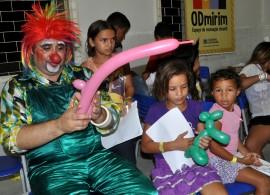 Orçamento Democrático em Mamanguape 17 270x195 - OD Mirim oferece ações educativas durante plenárias do ODE