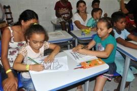 Orçamento Democrático em Mamanguape 18 270x179 - OD Mirim oferece ações educativas durante plenárias do ODE