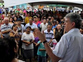 adutora de sertaozinho foto frncisco frança312 1 270x202 - Em Sertãozinho: Ricardo autoriza adutora e beneficia 4.600 moradores