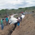 barragem santa ceclia 4