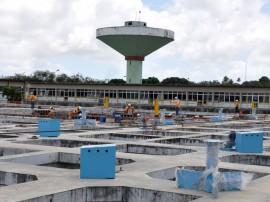 cagepa translitoranea foto waldeir cabral 5 270x202 - Governo investe mais de R$ 140 milhões em sistemas de abastecimento d'água
