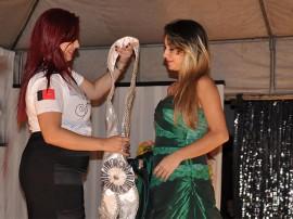 campea misse presidio 2014 foto walter rafael 150 270x202 - Presídio Feminino de Patos realiza etapa do Miss Reeducanda Paraíba