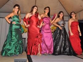 candidatas de categoria foto walter rafael 1231 270x202 - Final do Miss Reeducanda reúne representantes de unidades prisionais