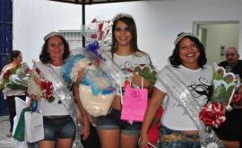 concurso miss 270x166 - Governo reúne reeducandas em concurso de miss em João Pessoa