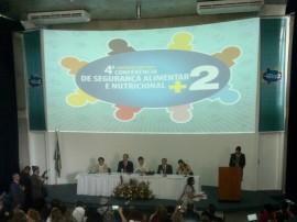 conferencia alimentar 1 270x202 - Paraíba participa da 4ª Conferência de Segurança Alimentar e Nutricional