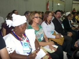 conferencia alimentar 2 270x202 - Paraíba participa da 4ª Conferência de Segurança Alimentar e Nutricional