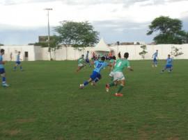 copa pb1 270x202 - Seleção de Monteiro vence Copa Paraíba Sub 15 edição Cariri-Sertão