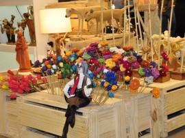 craft feira de artesanato em sao paulo stand paraiba 2 270x202 - Artesanato da Paraíba é exposto em feira internacional a partir deste sábado