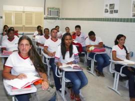 eja escola joao vinagra no conde foto gilvan gomes 1 270x202 - Inscrições para o Encceja começam no dia 17 deste mês
