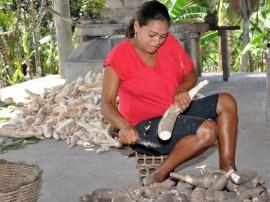 emater Agricultura dia da mulher 2 270x202 - Emater Paraíba realiza encontro sobre conquista social da mulher rural