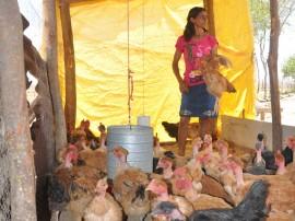emater Lucia 270x202 - Governo promove 56 eventos em março para homenagear mulher rural