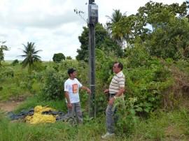 emater agricultores tarifa verde 2 270x202 - Agricultores familiares do Litoral são beneficiados pelo Tarifa Verde