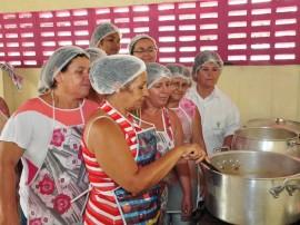 emater merendeira 270x202 - Governo promove 56 eventos em março para homenagear mulher rural